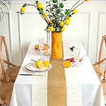 chemin-de-table-toile-de-jute-blanc-naturel