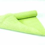 chemin-de-table-toile-de-jute-vert-pomme