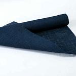 chemin-de-table-bleu-marine-jute-mariage