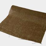 chemin-de-table-toile-de-jute-marron-50-cm
