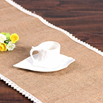 chemin-de-table-campagne-chic-mariage