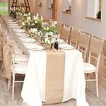 chemin-de-table-toile-de-jute-20-m-banquet