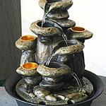 fontaine-cascade-zen