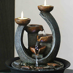 fontaine-d-appartement-zen