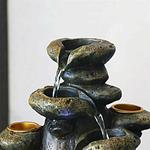 fontaine-zen-deco