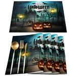 chemin-de-table-cimetiere-d-halloween-set-de-table