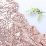 chemin-de-table-sequin-rose-gold-fetes
