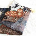 chemin-de-table-sorciere-d-halloween-tissu