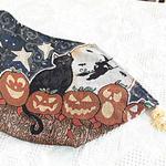 chemin-de-table-sorciere-d-halloween-coton