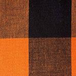 chemin-de-table-automnal-orange