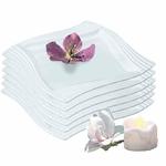 assiettes-plates-en-faience-porcelaine