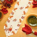 chemin-de-table-automne-toussaint