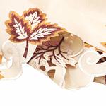 chemin-de-table-automne-anniversaire