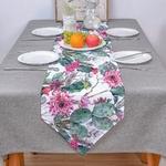 chemin-de-table-cactus-anniversaire