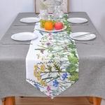 chemin-de-table-bucolique-fleurs