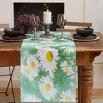 chemin-de-table-marguerite-champetre