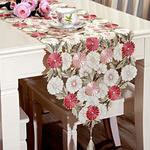 chemin-de-table-a-fleur-anniversaire