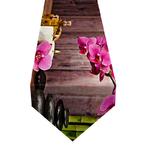 chemin-de-table-orchidee