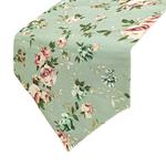 chemin-de-table-floral