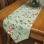 chemin-de-table-floral-naturel