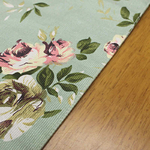 chemin-de-table-floral-fibre-naturelle