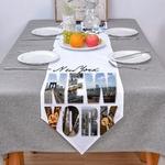 chemin-de-table-new-york-manhattan