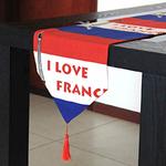 chemin-de-table-bleu-blanc-rouge-france