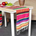 chemin-de-table-mexicain-voyage