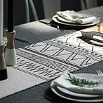 chemin-de-table-boheme-anniversaire