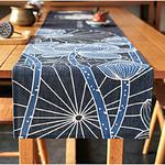 chemin-de-table-japonais-zen