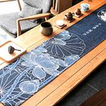chemin-de-table-japonais-voyage