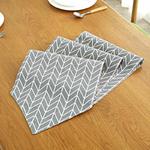 chemin-de-table-style-scandinave-tissu