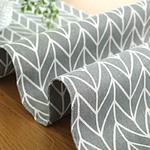 chemin-de-table-style-scandinave-tissu-naturel