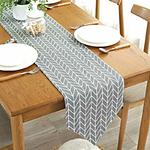 chemin-de-table-style-scandinave-nordique