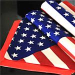 chemin-de-table-drapeau-americain-etats-unis