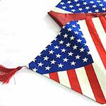 chemin-de-table-drapeau-americain-anniversaire