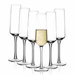 flutes-a-champagne-en-cristal-moderne