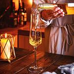 flutes-a-champagne-en-cristal-moderne-chic