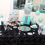 diamants-pour-deco-de-table-strass