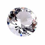 diamants-pour-deco-de-table-bijou