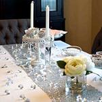 diamants-pour-deco-de-table-pierre-precieuse