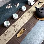 chemin-de-table-style-asiatique-chine
