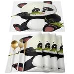 set-de-table-panda