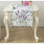 chemin-de-table-lavande-fleurs