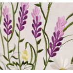 chemin-de-table-lavande-fleurie