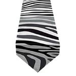 chemin-de-table-zebre