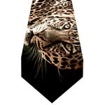 chemin-de-table-leopard