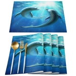 set-de-table-dauphin
