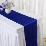 chemin-de-table-satin-bleu-roi-fetes