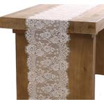 chemin-de-table-dentelle-blanc